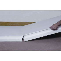 Dachbodenelement Fermacell