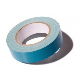 Gewebeklebeband SpeedyFix – 300 UV (karton)