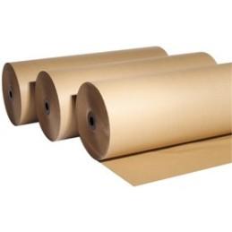 Apparaterollen Braun spezial 40 gm2 (karton)