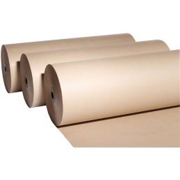 Apparaterollen grau spezial 60 gm2 (karton)