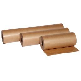 Handrollen Braun spezial 40 gm2, einseitig glatt (karton)