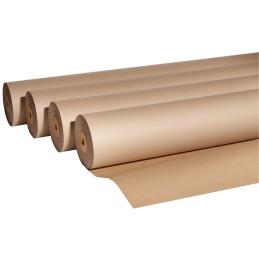 Kraftpack unkaschiert 30 kg (karton)