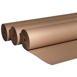 Packzellulose 20 kg (karton)