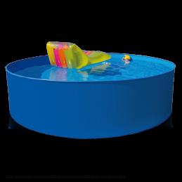 Hecht Bluesea Pool 1.20 m