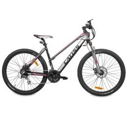Hecht Catiss E-Bike