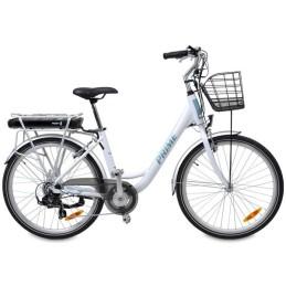 Hecht Prime E-Bike