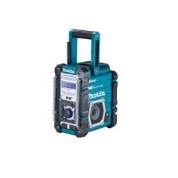 Makita DMR112 Baustellenradio