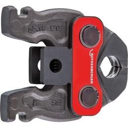 Pressbacke Compact, SV15