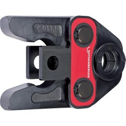 Pressbacke Standard SV28