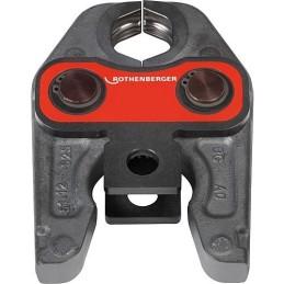 Pressbacke Standard SV15
