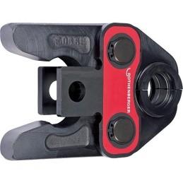 Pressbacke Standard SV35
