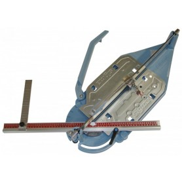 Sigma Fliesenschneider 3 B4M Max, 62 cm…