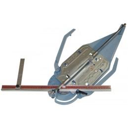 Sigma Fliesenschneider 3 C2 77,0 cm Schnittlänge
