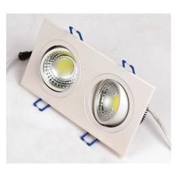ADRIANA-10W-LED Strahler / LED Solarleuchten