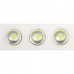 ADRIANA-15W-LED Strahler / LED Solarleuchten