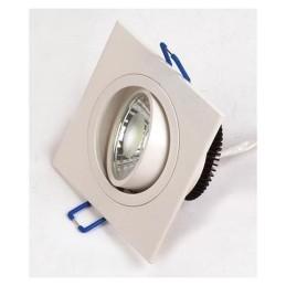 ADRIANA-5W-LED Strahler / LED Solarleuchten