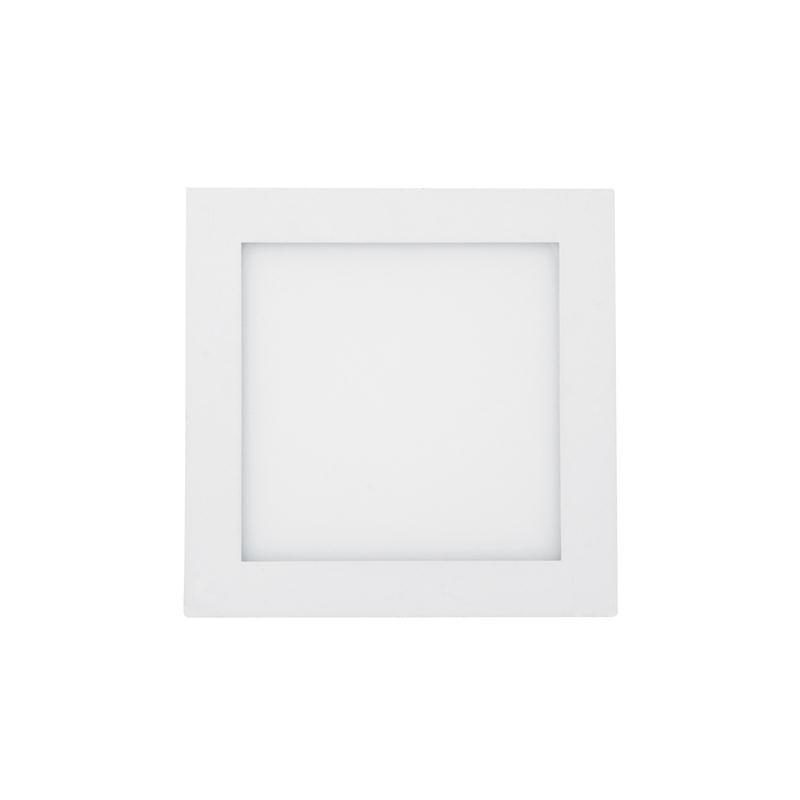 ARINA-12W-LED Strahler