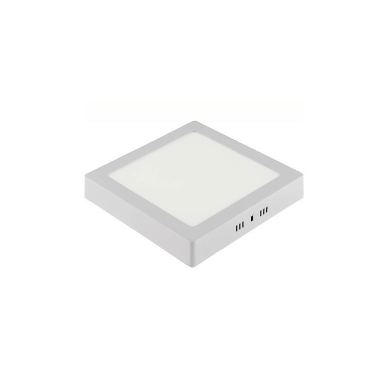 ARINA-18W-LED Strahler