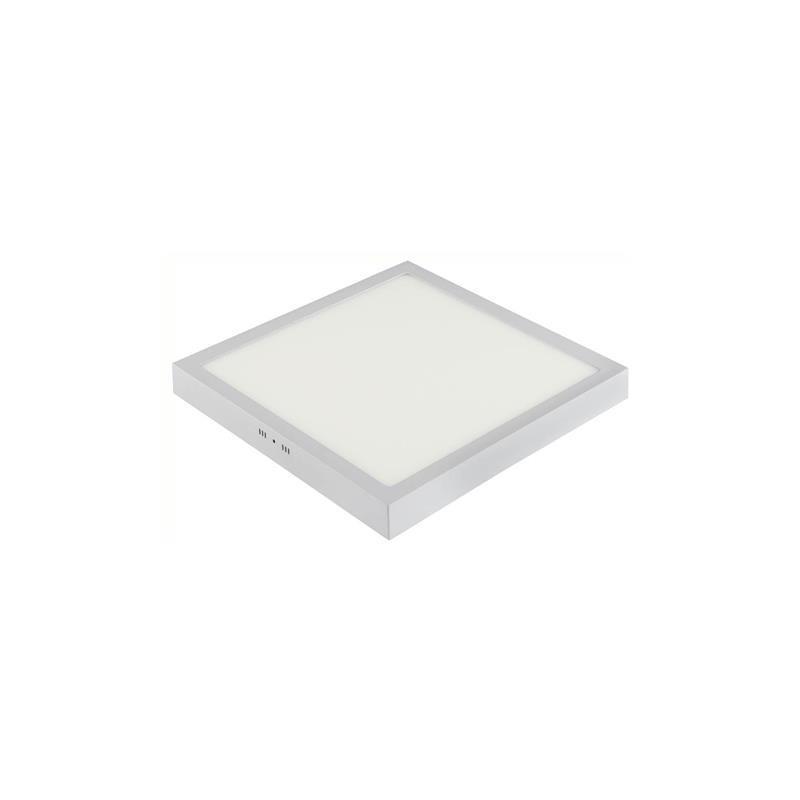 ARINA-32W-LED Strahler