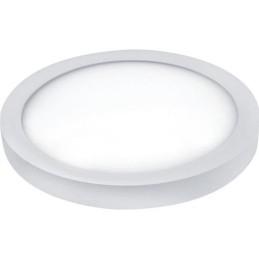 CAROLINE-40W-LED Strahler / LED Solarleuchten