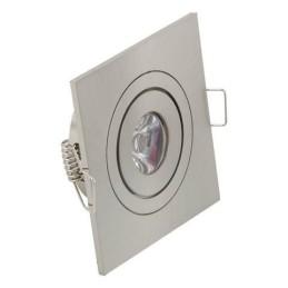 ELENA-1W-LED Strahler / LED Solarleuchten