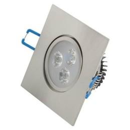 ELENA-3W-LED Strahler / LED Solarleuchten