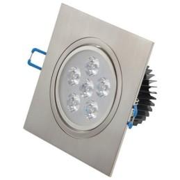 ELENA-6W-LED Strahler / LED Solarleuchten