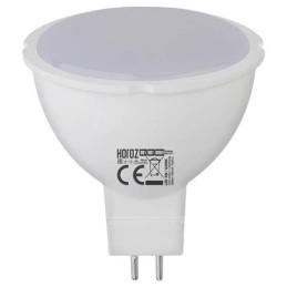 FONIX-4W-GU5.3-LED Lampen