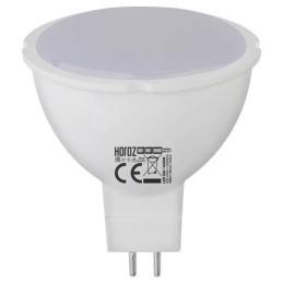 FONIX-6W-GU5.3-LED Lampen