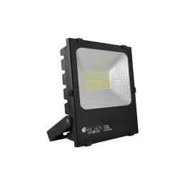 LEOPARD-150W-LED Projektoren / LED Wasserdichte Lampen