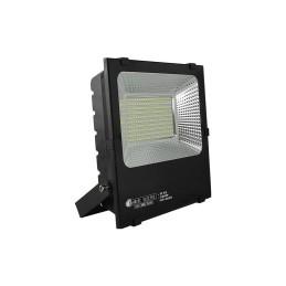 LEOPARD-200W-LED Projektoren / LED Wasserdichte Lampen