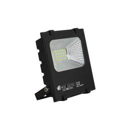 LEOPARD-20W-LED Projektoren / LED Wasserdichte Lampen