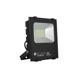 LEOPARD-30W-LED Projektoren / LED Wasserdichte Lampen
