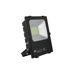 LEOPARD-50W-LED Projektoren / LED Wasserdichte Lampen