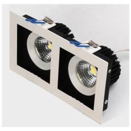 SABRINA-16W-LED Strahler / LED Solarleuchten