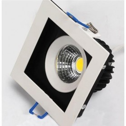SABRINA-8W-LED Strahler / LED Solarleuchten