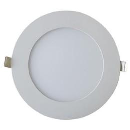 SLIM-15W-LED Panels / Rahmen