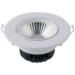 SONIA-5-LED Strahler / LED Solarleuchten