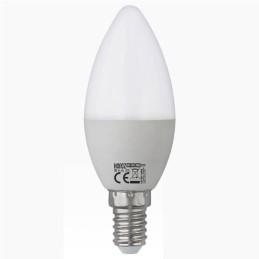 ULTRA-6W-E14-LED Lampen