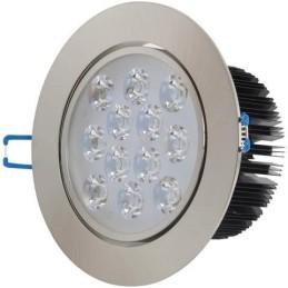 VERA-12W-LED Strahler / LED Solarleuchten