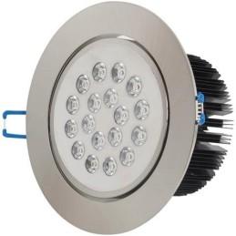 VERA-18W-LED Strahler / LED Solarleuchten