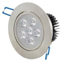VERA-6W-LED Strahler / LED Solarleuchten