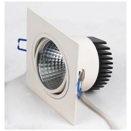 VERONICA-10W-LED Strahler / LED Solarleuchten