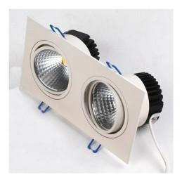 VERONICA-20W-LED Strahler / LED Solarleuchten