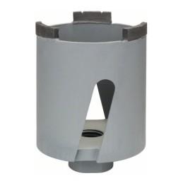 Bosch Diamantdosensenker mit M 16-Aufnahme