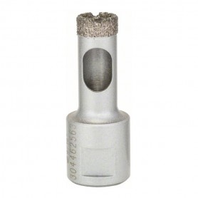Bosch Diamanttrockenbohrer Dry Speed Best for Ceramic