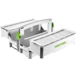 SYS-StorageBox SYS-SB