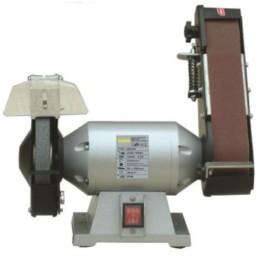 Schleifmaschine 8E430