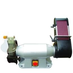 Schleifmaschine MDB100/200HD