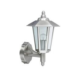 ACACIA-1-60W-E27-Gartenlampen / Aussenleuchten